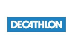 comprar triciclo adulto decathlon